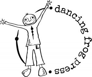DFP_Logo_Special Elite_Circle